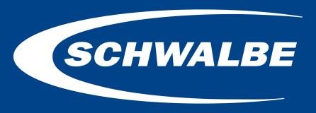 Schalbe logo.png